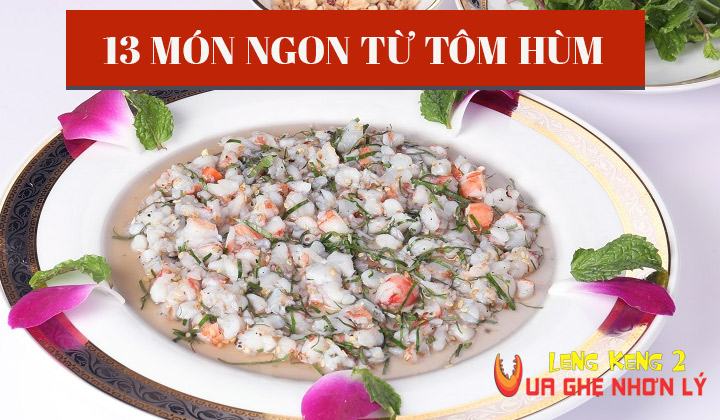 13-tiet-canh-tom-hum