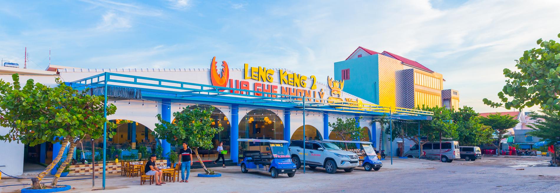 banner-nha-hang-leng-keng-2-1