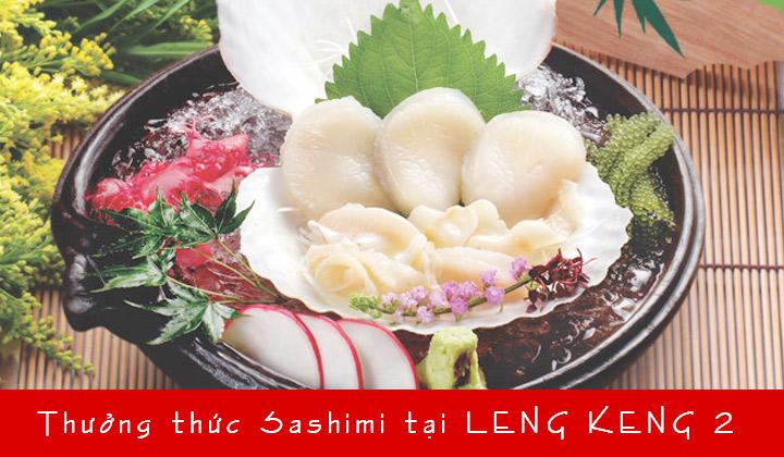 bao-ngu-lam-sashimi