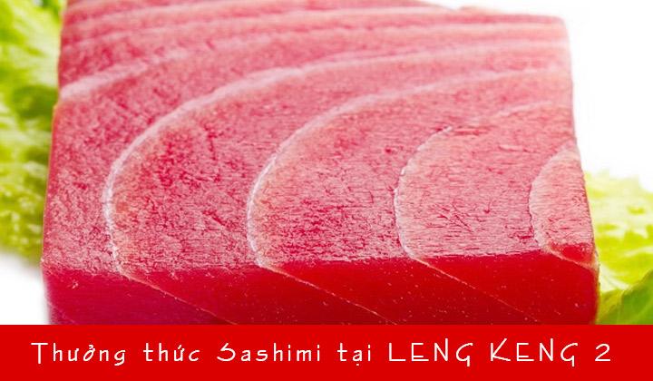 ca-ngu-dai-duong-lam-sashimi