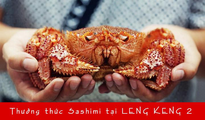 cua-long-lam-sashimi