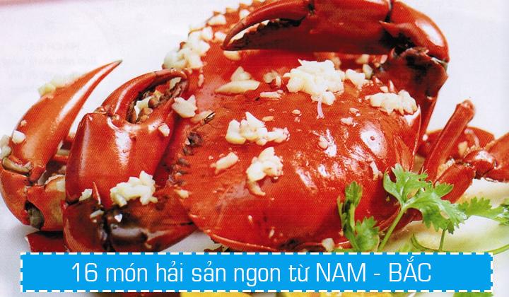 cua-nam-can