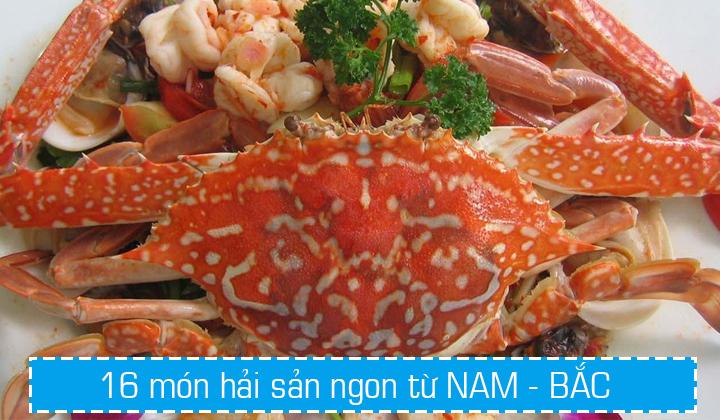 ghe-phan-rang