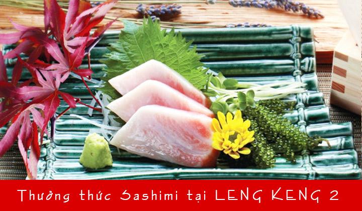hai-san-lam-sashimi