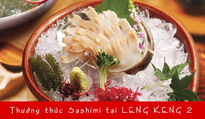 hai-san-tuoi-song-lam-sashimi