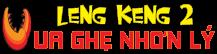 Nhà hàng hải sản Leng Keng 2 [Vua ghẹ Nhơn Lý]