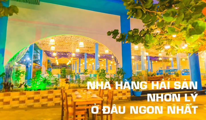 nha-hang-hai-san-nhon-ly