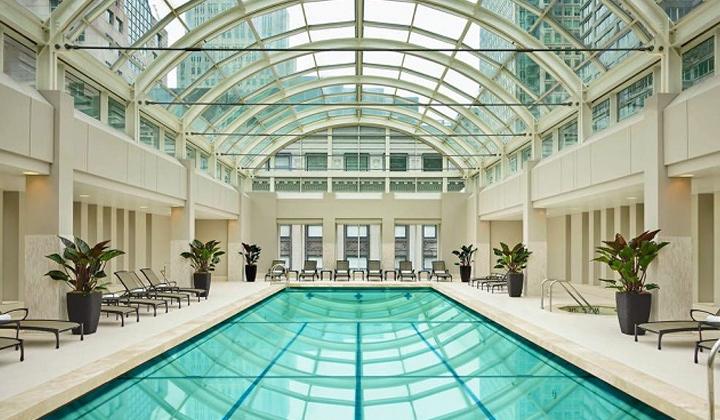 top-9-khach-san-view-bien-o-quy-nhon-au-lac-hotel