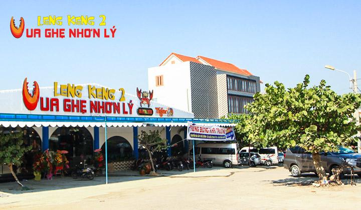 view-nha-hang-leng-keng-2