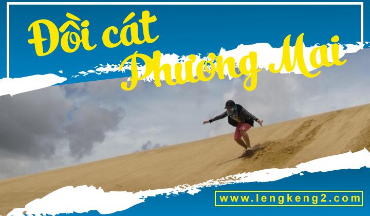 doi-cat-phuong-mai