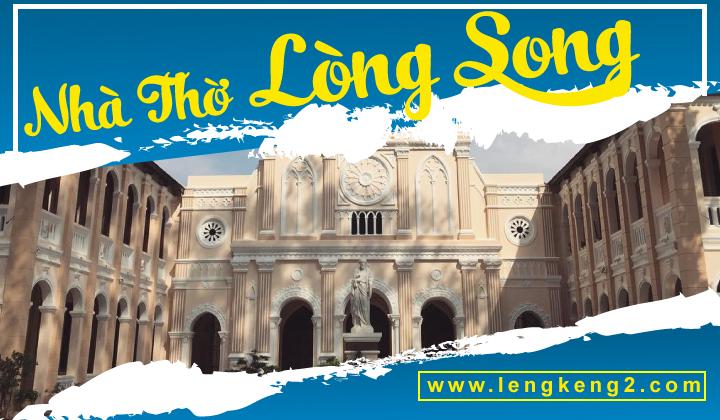 nha-tho-long-song