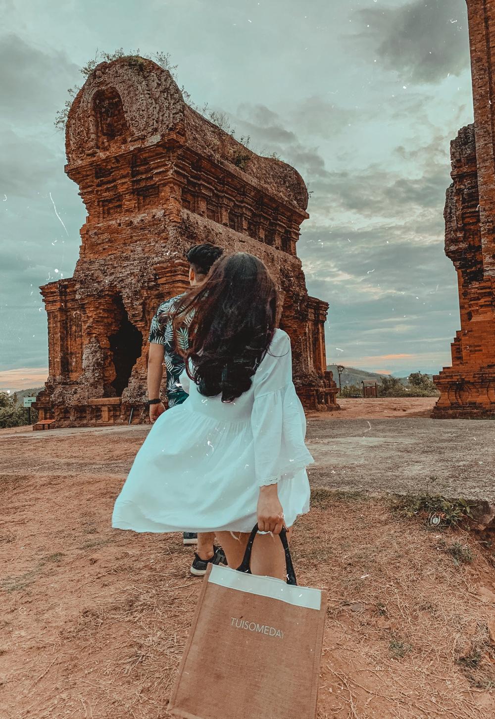 review-quy-nhon-thu-hut-khach