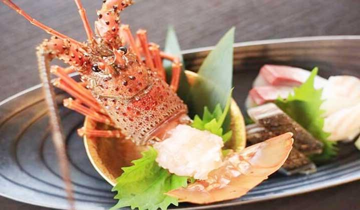 tom-hum-sashimi