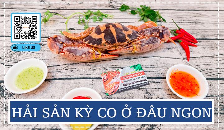hai-san-ky-co-o-dau-ngon