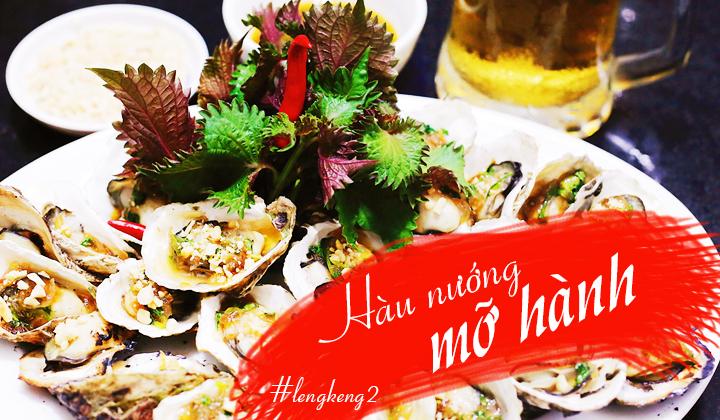 hau-nuong-mo-hanh-ngon-chuan-vi-1