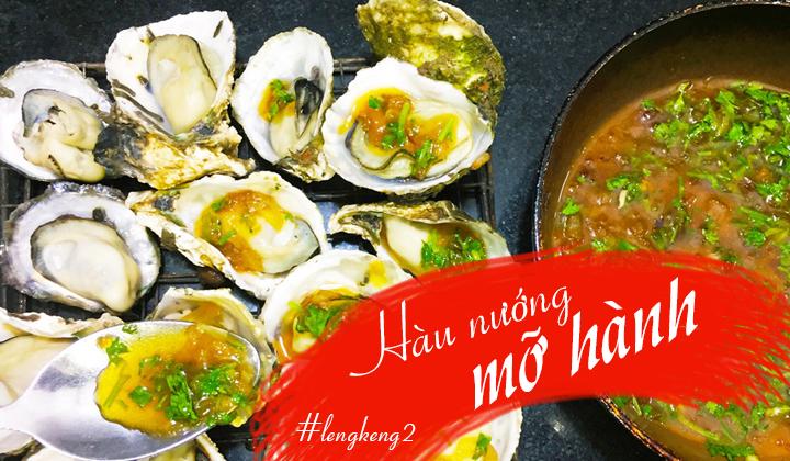 hau-nuong-mo-hanh-ngon-chuan-vi