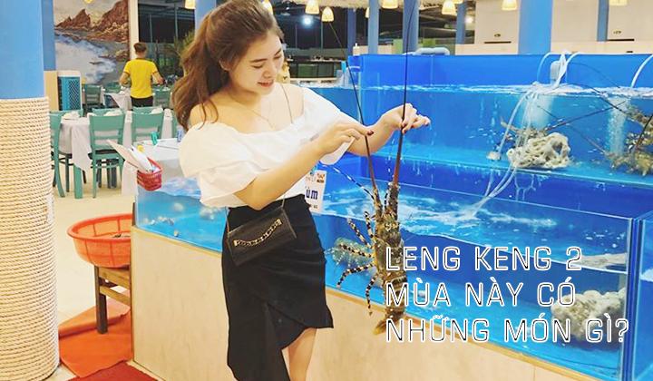 LENG-KENG-2-MUA-NAY-CO-NHUNG-MON-GI-NGON