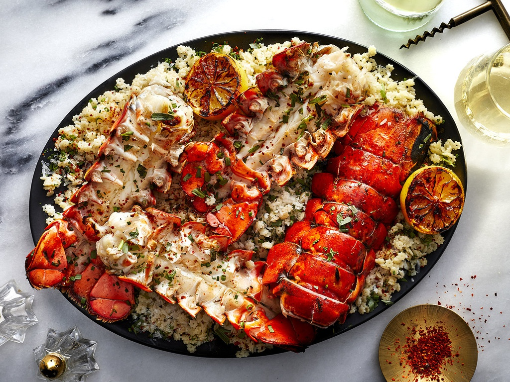 fwcooks-grilled-lobster-tails-with-pasta-recipe2019_344