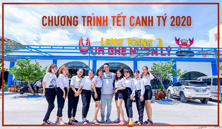 CHUONG-TRINH-TET-CANH-TY